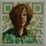 Digital-and-oil-glaze-on-canvas-small