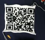 knitted-QR-code_maker-faire-300x265