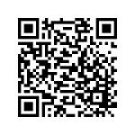 qr code facebook Davantage jpg