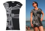 sam-trout-barcode-dress