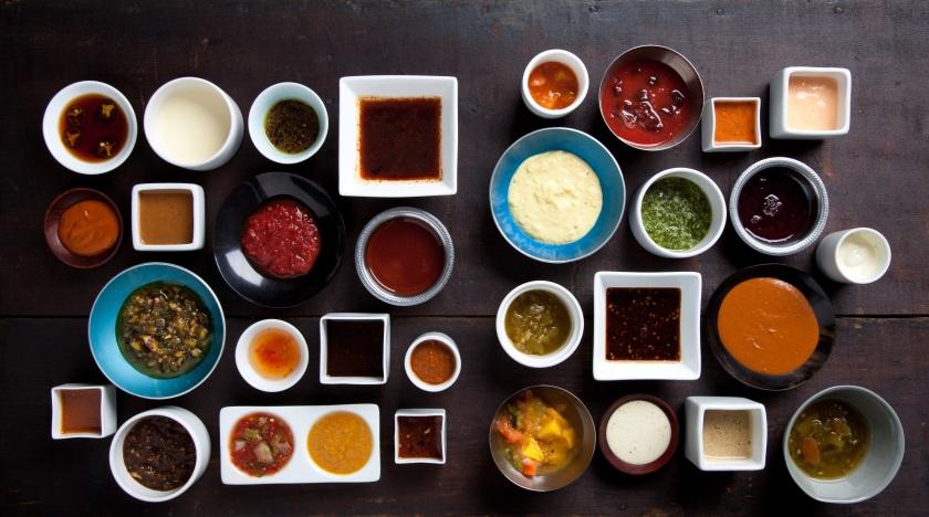 sauces - Copy