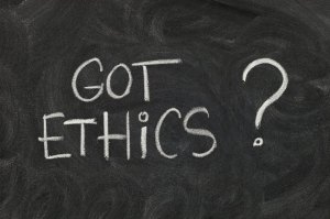 Got-ethics(2)