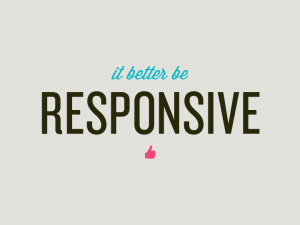 it-better-be-responsive-300x225
