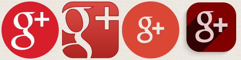 google_plus_icons