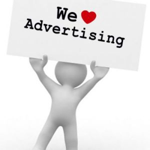 Online-Advertising-in-Colombia-37097
