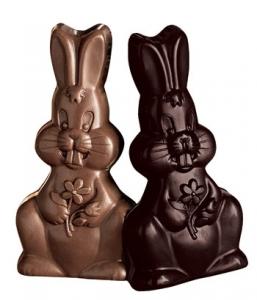 Iepurasi_de_ciocolata