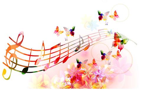 Muzica-excelent
