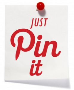 pinterest-just-pin-it-2751