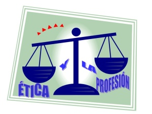 etica-profesional-1-728